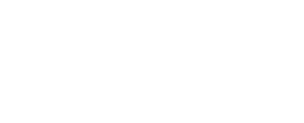 Accounting, Tax, Accountant, Business Specialists, MGS Accountants, QLD, Australia